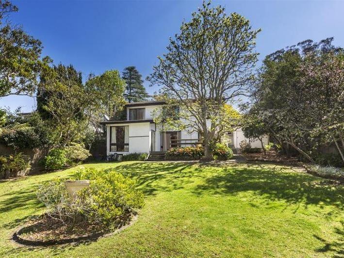 50 Dorset Drive, St Ives, NSW 2075