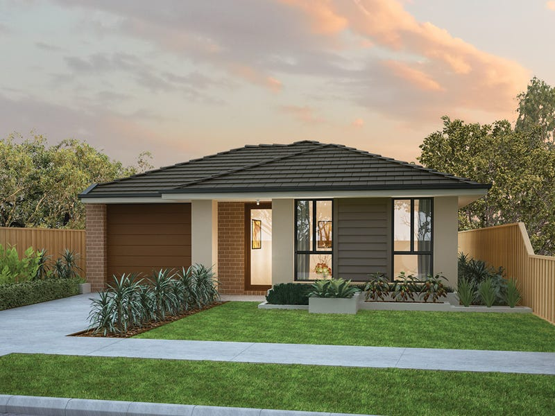 Lot 638 New Road (Flagstone ), Jimboomba