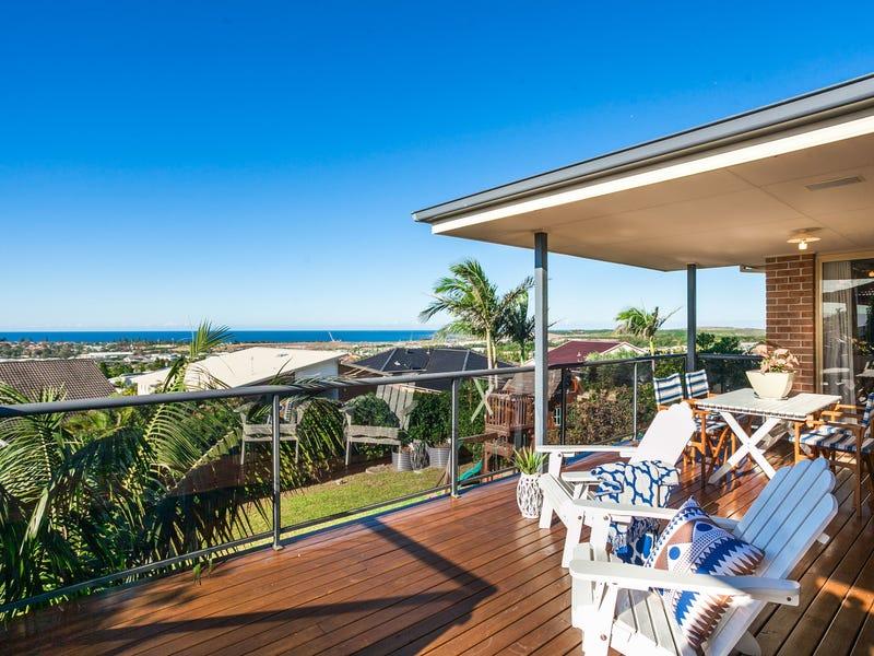 12 Houtman Avenue, Shell Cove, NSW 2529