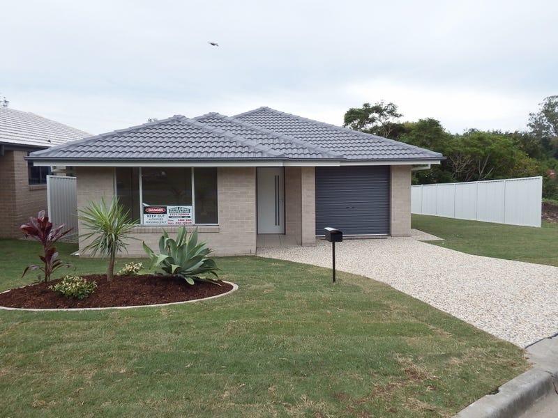 8 Dorshae Close, South West Rocks, NSW 2431