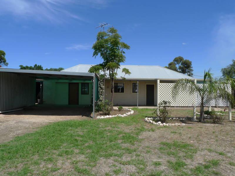 6 North Terrace, Arthurton, SA 5572