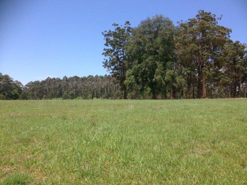 1041- 1065, Bucca Road, Bucca, NSW 2450