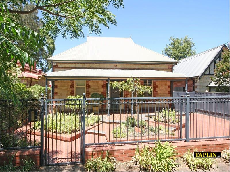 8 Martindale Avenue, Toorak Gardens, SA 5065