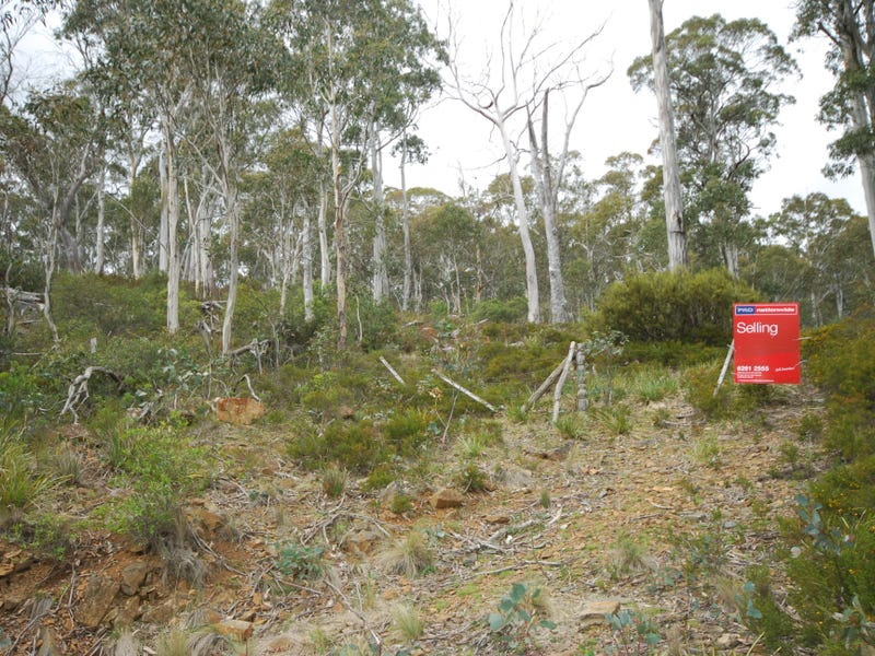 Lot 1, Victoria Valley Road, Victoria Valley, Tas 7140