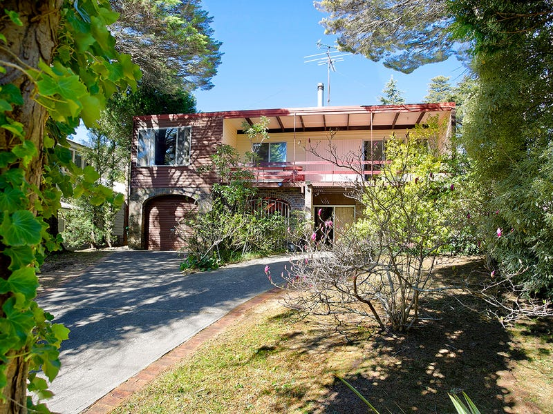 28 Spencer Street, Leura, NSW 2780