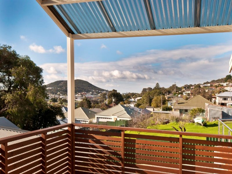2-241A Albany Highway Mt Melville, Albany, WA 6330
