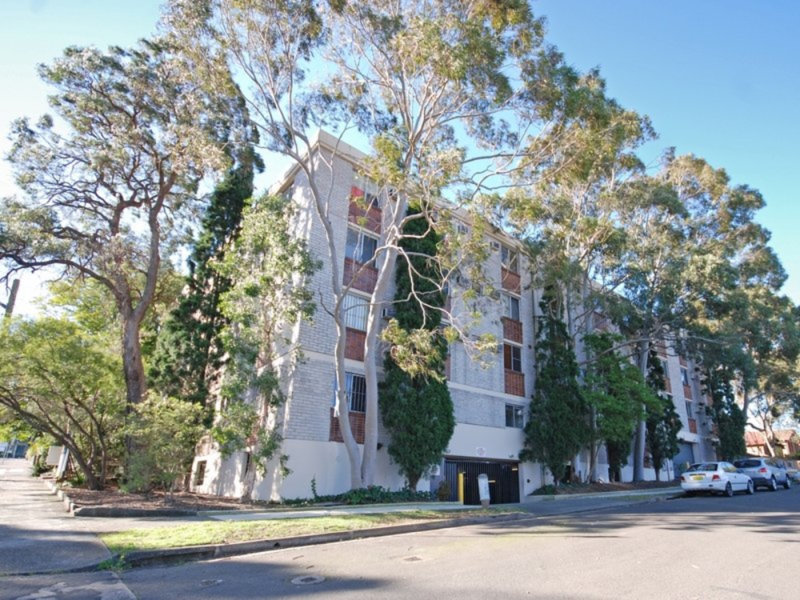 9/595 Willoughby Road, Willoughby, NSW 2068