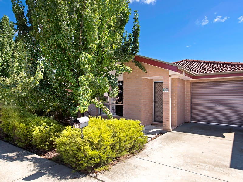 66 Jeff Snell Crescent, Dunlop, ACT 2615