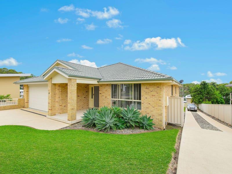 48 Sinclair Drive, Bonny Hills, NSW 2445