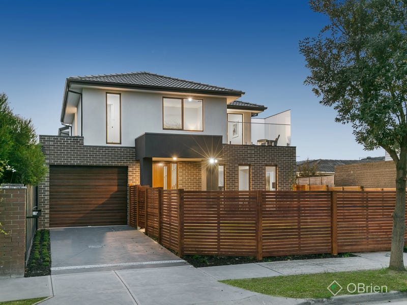 1/20 Clydebank Road, Edithvale, Vic 3196
