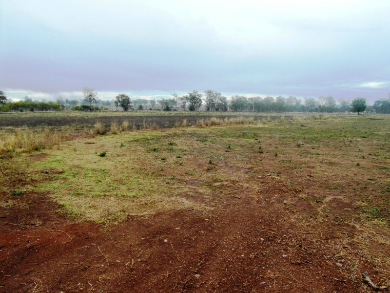 Lot 576, Klein Road, Kleinton, Qld 4352