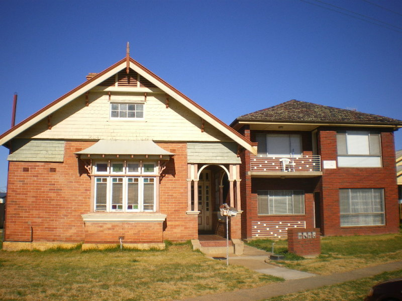 40 CITIZEN STREET, Goulburn, NSW 2580