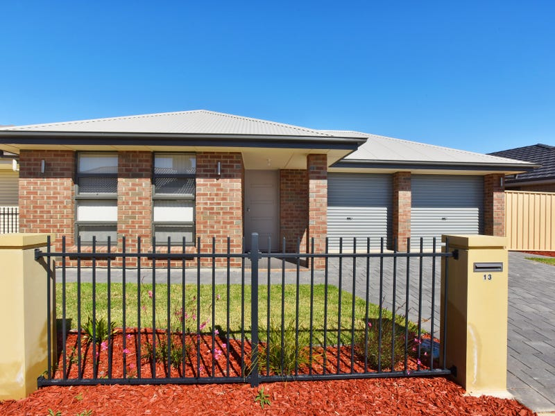 13 Mizzen Court, Seaford Meadows, SA 5169