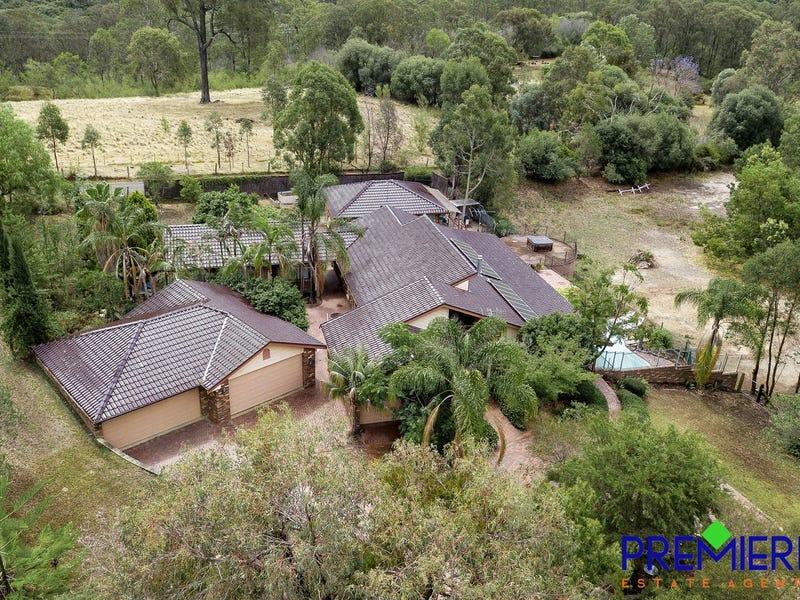 85 Eagles Road, Razorback, NSW 2571