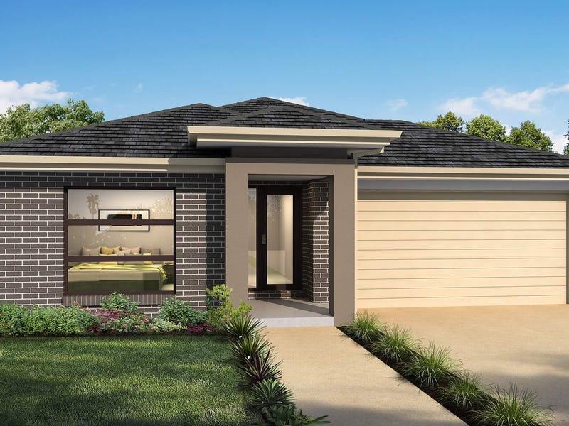 Lot 5035 Emerald Hills Estate, Leppington, NSW 2179