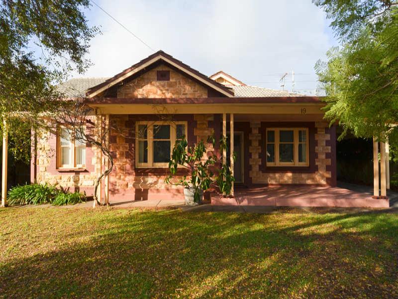 19 Lincoln Avenue, Colonel Light Gardens, SA 5041