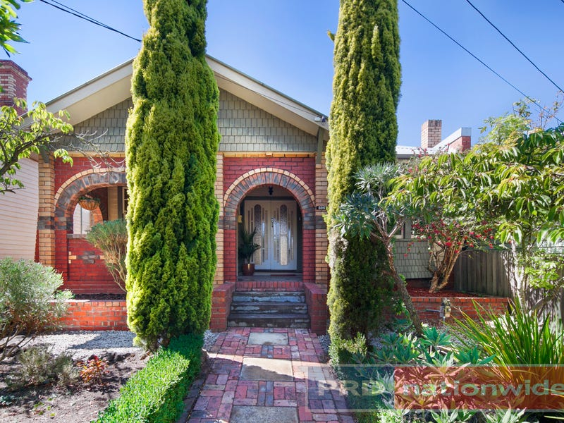 506A Lydiard Street North, Soldiers Hill, Vic 3350