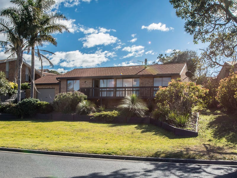 103 PACIFIC WAY, Tura Beach, NSW 2548