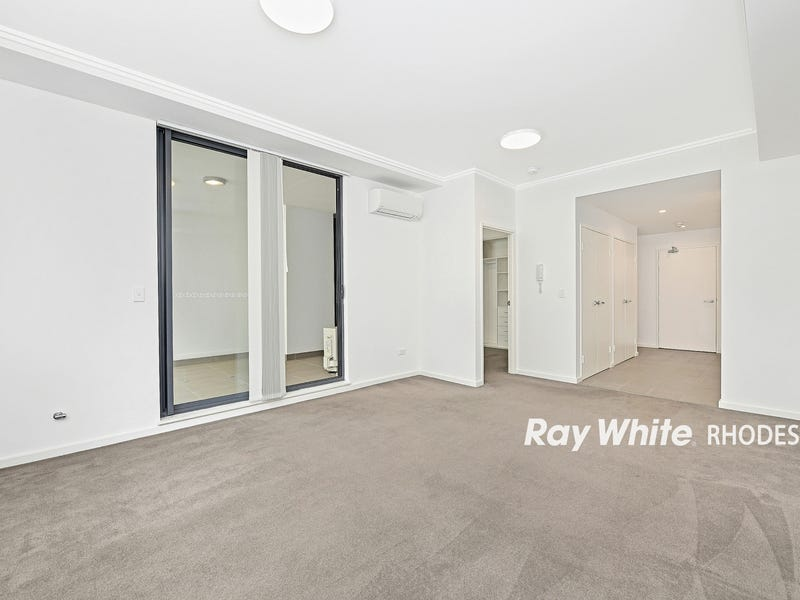 14/2 Bouvardia St, Asquith, NSW 2077