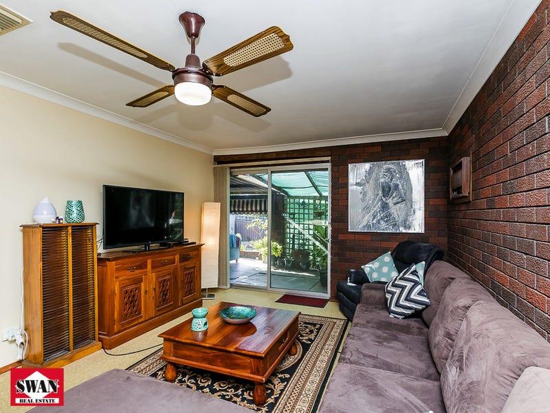 32 Fairfax Rd, Swan View, WA 6056