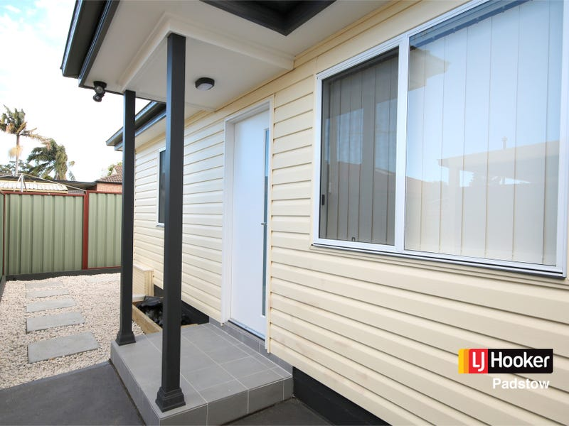 40A Ronald Street, Padstow, NSW 2211