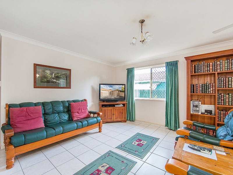 4/41 Georgina Street, Woody Point, Qld 4019