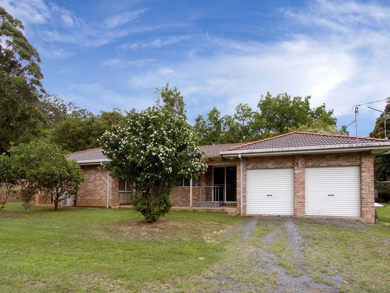42 Finlays Road, Korora, NSW 2450