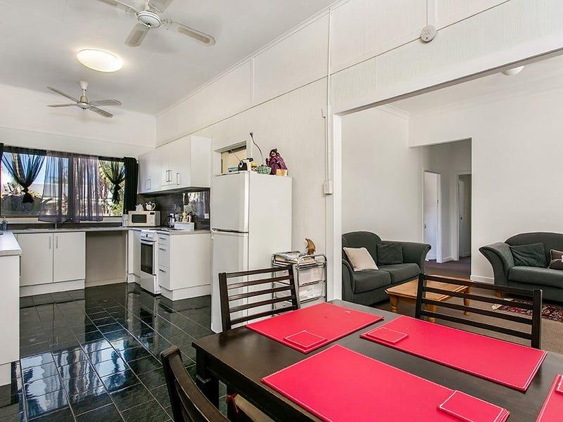 26 Argyle Street, Mullumbimby, NSW 2482
