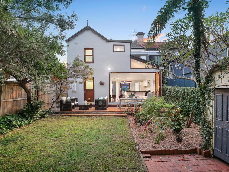 137 Cavendish Street, Stanmore, NSW 2048