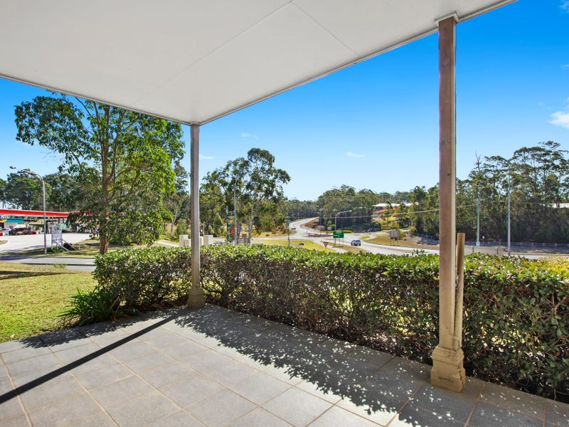 2 Peninsula Drive, North Batemans Bay, NSW 2536