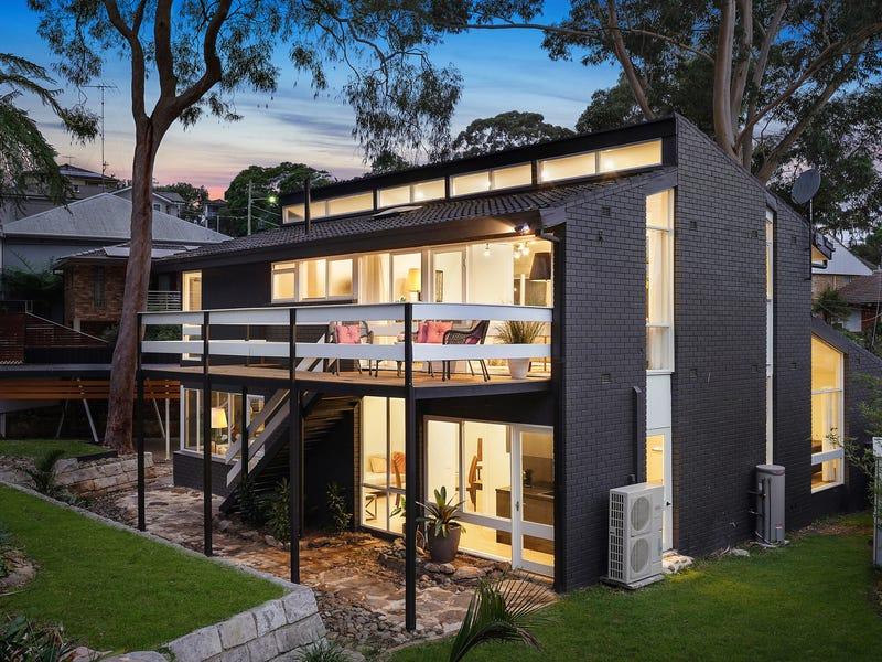 10 Spalding Crescent, Hurstville Grove, NSW 2220