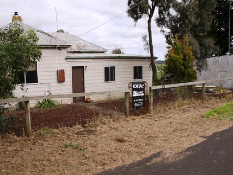 131 Post Office Road, Wallacedale, Vic 3303