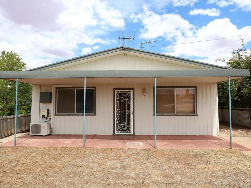 649 Lane Lane, Broken Hill, NSW 2880
