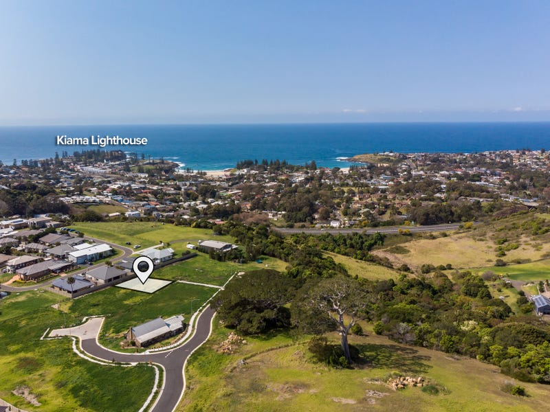 Lot 13, Caliope Street, Kiama, NSW 2533