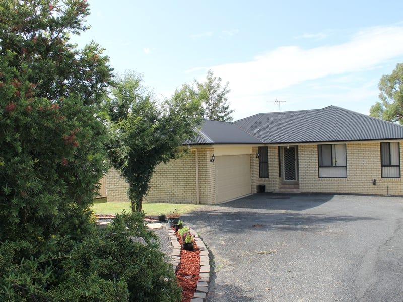 2/13 Albert Street, Inverell, NSW 2360