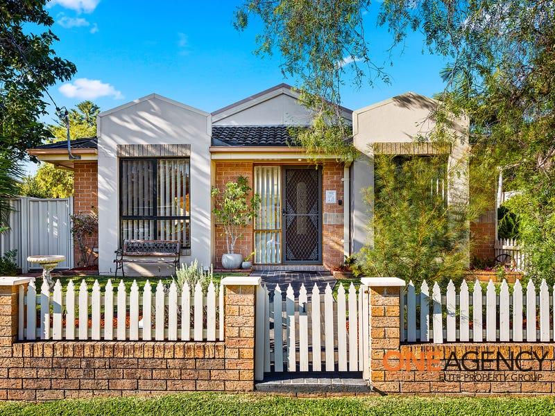 1/1 William Street, Balgownie, NSW 2519
