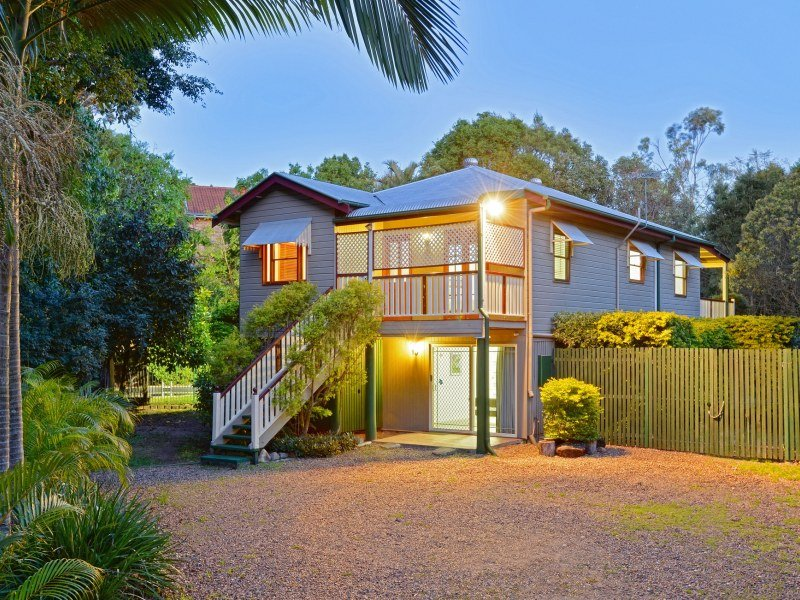 35 Elwell Street, Morningside, Qld 4170