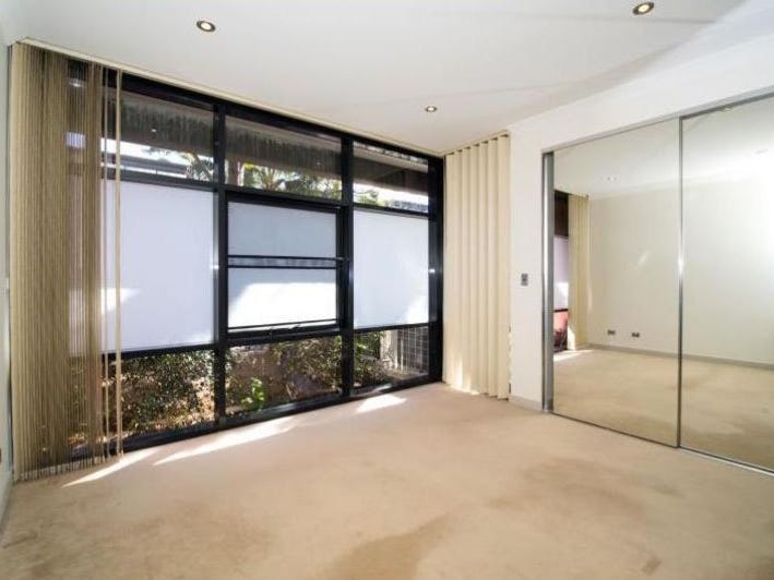 20/18 Jacques Street, Chatswood, NSW 2067