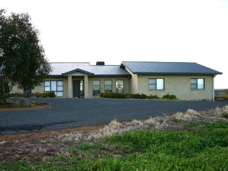 69 Kinvara Drive, Junee, NSW 2663