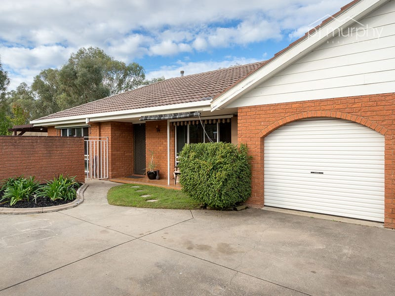 2/674 Union Road, Albury, NSW 2640