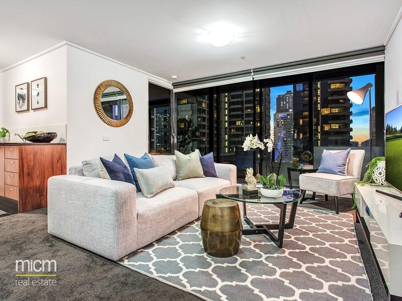1405/668 Bourke Street, Melbourne, Vic 3000