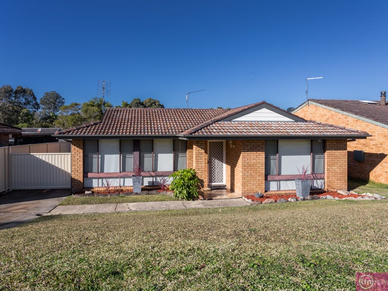 36 Bower Crescent, Toormina, NSW 2452