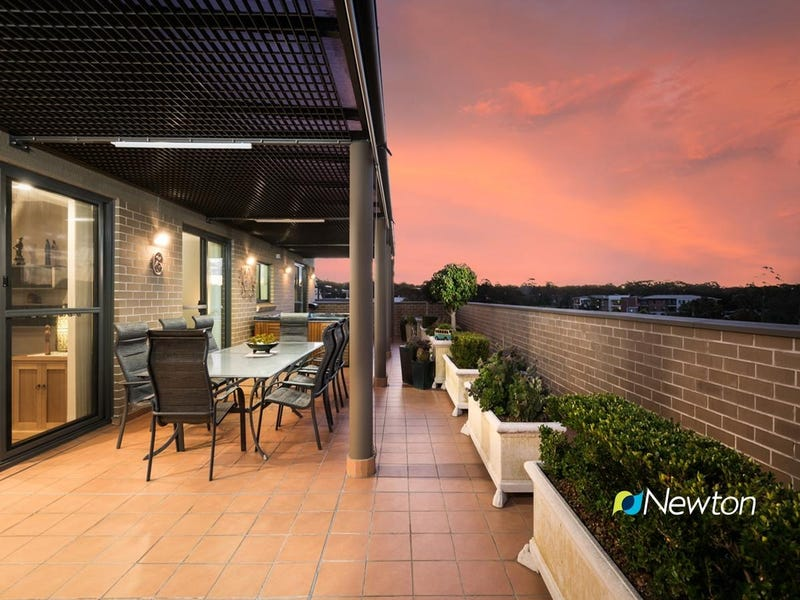 69/8-12 Wandella Road, Miranda, NSW 2228