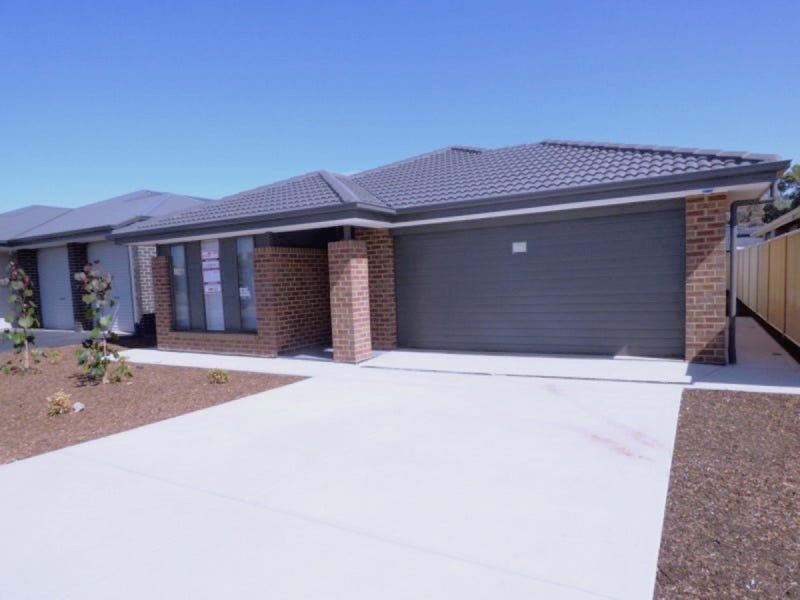 46 Heritage Drive, Paralowie, SA 5108