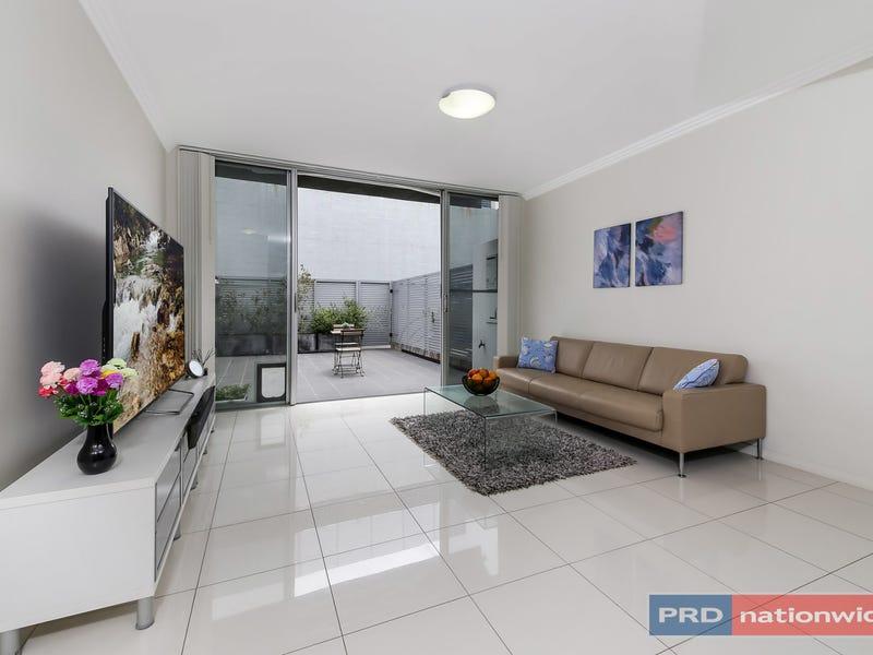 2/37 Forest Rd, Hurstville, NSW 2220