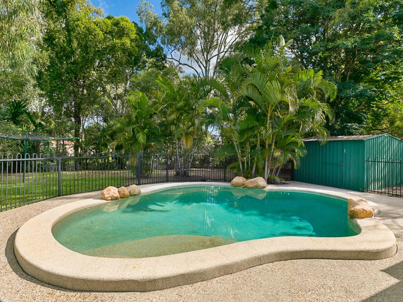 2 Ransom Court, Thornlands, Qld 4164
