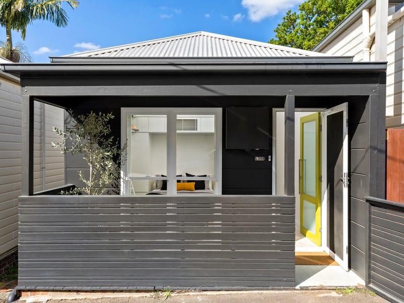 101 Phillip Street, Birchgrove, NSW 2041