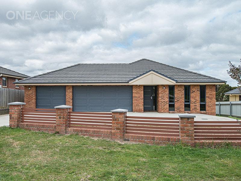 2 Lovely Banks Court, Legana, Tas 7277