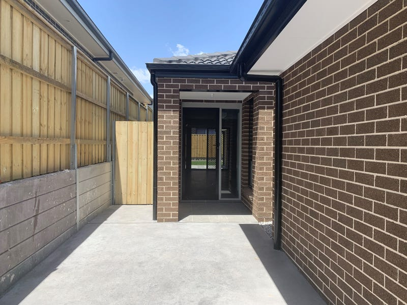 18A Beattie Street, Gledswood Hills, NSW 2557