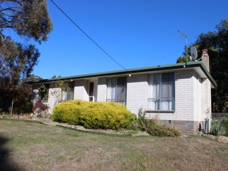 110 Edinborough Road, Abbotsham, Tas 7315
